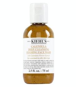 10 Rekomendasi Skincare Kiehl's Terbaik (Terbaru Tahun 2021) 3
