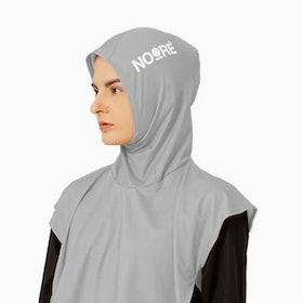 10 Merk Hijab Instan Terbaik (Terbaru Tahun 2021) 2