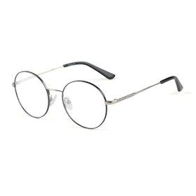 10 Merk Kacamata Bulat Terbaik untuk Pria (Terbaru Tahun 2021) 4