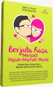 10 Rekomendasi Buku Terbaik tentang Pernikahan dalam Islam (Terbaru Tahun 2021) 4