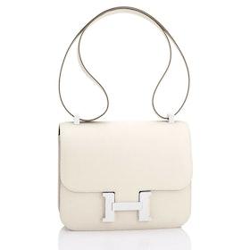 8 Tas Merk Hermès Terbaik untuk Wanita (Terbaru Tahun 2021) 4