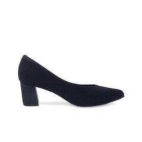 10 Rekomendasi Sepatu Bata Terbaik untuk Wanita (Terbaru Tahun 2021) 5