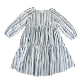 10 Rekomendasi Dress Anak Terbaik (Terbaru Tahun 2021) 5