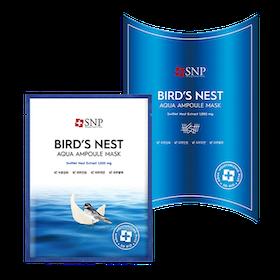 10 Rekomendasi Masker SNP Terbaik (Terbaru Tahun 2021) 5