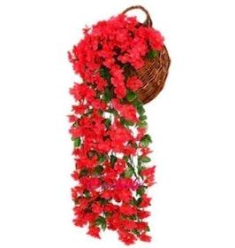 10 Rekomendasi Dekorasi Bunga Terbaik (Terbaru Tahun 2021) 5
