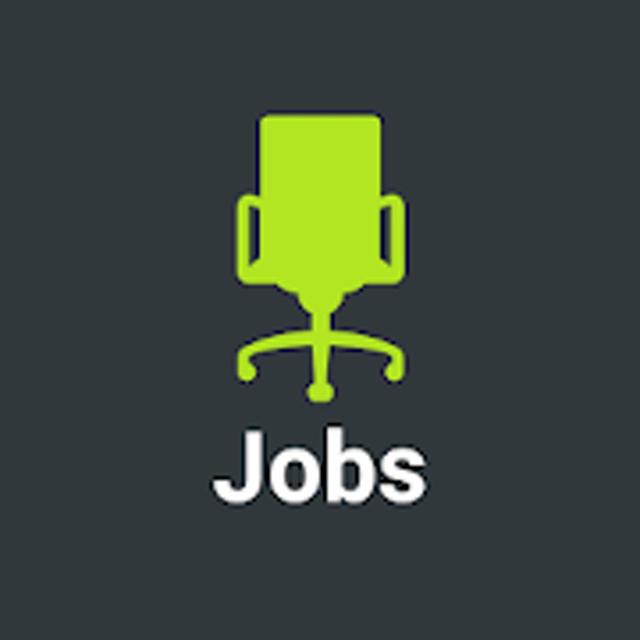 Zip Recruiter Job Search by Zip Recruiter 1