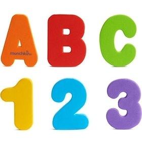 10 Rekomendasi Alat Belajar Alfabet Terbaik (Terbaru Tahun 2021) 2