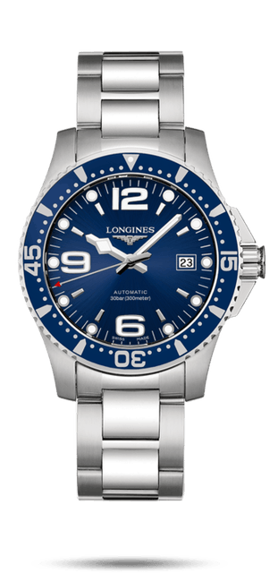 Longines HydroConquest 1