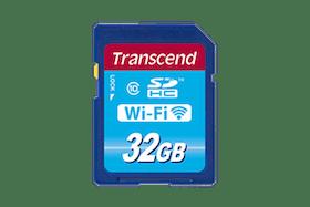 8 Rekomendasi Wi-Fi SD Card Terbaik (Terbaru Tahun 2021) 1