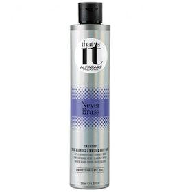 10 Rekomendasi Purple Shampoo Terbaik (Terbaru Tahun 2021) 1
