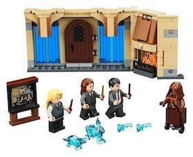 10 Rekomendasi Lego Harry Potter Terbaik (Terbaru Tahun 2021) 5