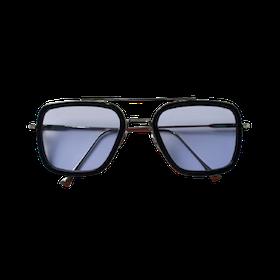10 Merk Kacamata Photochromic Terbaik (Terbaru Tahun 2021) 5