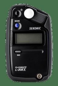 10 Rekomendasi Light Meter Terbaik (Terbaru Tahun 2021) 4