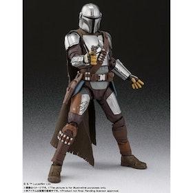 10 Rekomendasi Action Figure Star Wars Terbaik (Terbaru Tahun 2021) 5