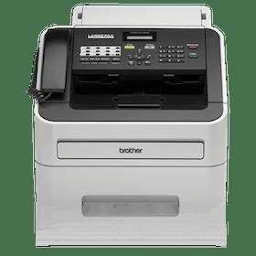 10 Rekomendasi Mesin Fax Terbaik (Terbaru Tahun 2020) 1