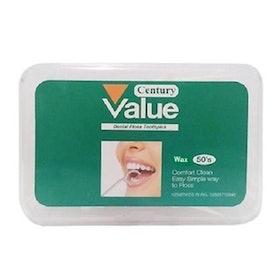 10 Rekomendasi Tusuk Gigi Terbaik (Terbaru Tahun 2021) 5