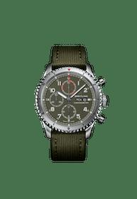 10 Rekomendasi Jam Tangan Breitling Terbaik (Terbaru Tahun 2020) 3