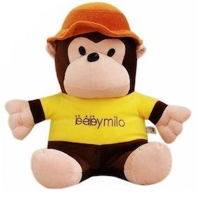 10 Rekomendasi Boneka Monyet Terbaik (Terbaru Tahun 2021) 3