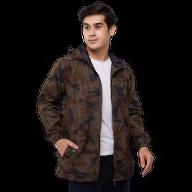 10 Merk Jaket Hoodie Terbaik untuk Pria (Terbaru Tahun 2021) 2