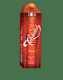 10 Rekomendasi Minuman Teh dalam Kemasan Terbaik (Terbaru Tahun 2020) 3