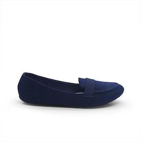 10 Rekomendasi Sepatu Bata Terbaik untuk Wanita (Terbaru Tahun 2021) 3
