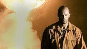 10 Rekomendasi Film Jason Statham Terbaik (Terbaru Tahun 2021) 2