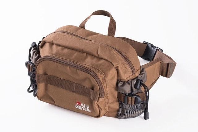 Abu Garcia Hip Bag 2 Small 1