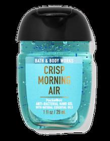 10 Rekomendasi Hand Sanitizer Bath and Body Works Terbaik (Terbaru Tahun 2021) 2