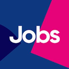 10 Rekomendasi Aplikasi Terbaik untuk Mencari Lowongan Kerja (Terbaru Tahun 2021) 5
