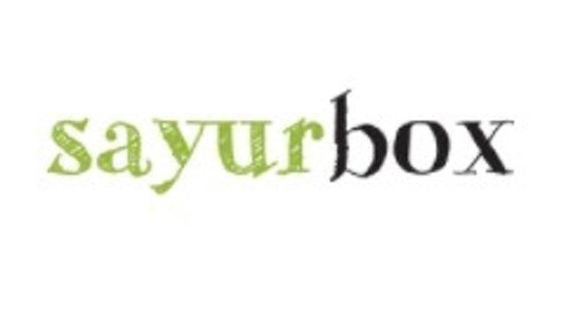 Sayurbox 1