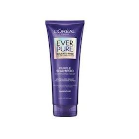 10 Rekomendasi Purple Shampoo Terbaik (Terbaru Tahun 2021) 2