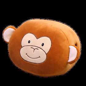 10 Rekomendasi Boneka Monyet Terbaik (Terbaru Tahun 2021) 1
