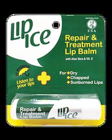 10 Rekomendasi Lip Balm Terbaik untuk Remaja (Terbaru Tahun 2021) 4