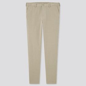 10 Merk Celana Warna Khaki Terbaik untuk Pria (Terbaru Tahun 2021) 4