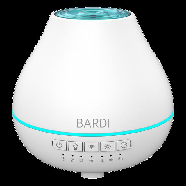 BARDI Aroma Diffuser 1