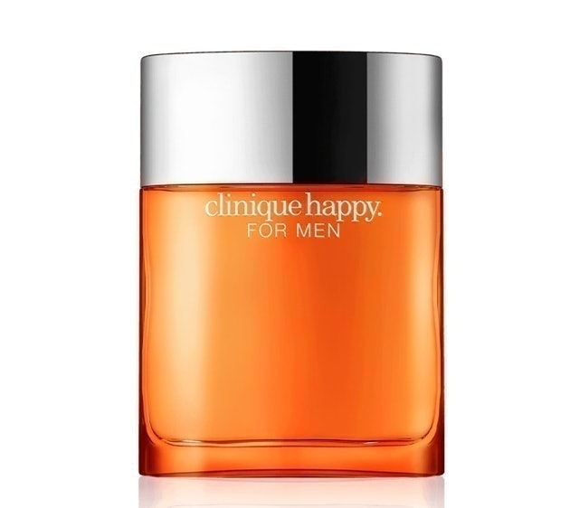 Clinique Happy For Men Cologne Spray 1