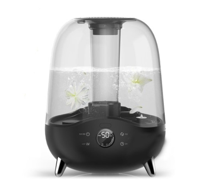 Deerma Air Humidifier 1