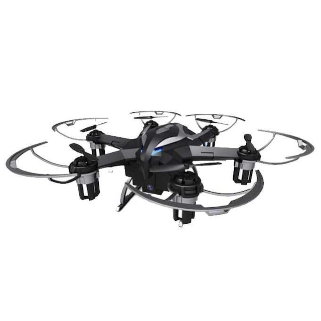 iDrone i6s Hexacopter Drone 1