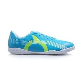 10 Rekomendasi Sepatu Ortuseight Terbaik untuk Futsal (Terbaru Tahun 2021) 2