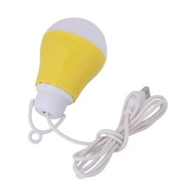 10 Rekomendasi Lampu USB Terbaik (Terbaru Tahun 2020) 2