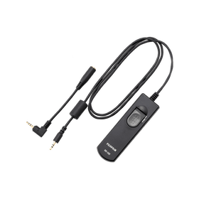 10 Rekomendasi Shutter Release / Remote Kontrol Terbaik untuk Kamera (Terbaru Tahun 2021) 1
