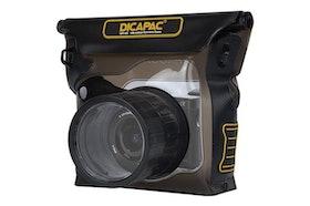 10 Rekomendasi Waterproof Camera Cases Terbaik (Terbaru Tahun 2021) 5