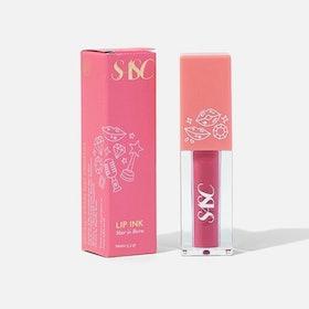 10 Rekomendasi Produk Kosmetik SASC Terbaik (Terbaru Tahun 2021) 3