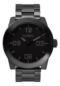 10 Rekomendasi Jam Tangan Nixon Terbaik (Terbaru Tahun 2021)  2