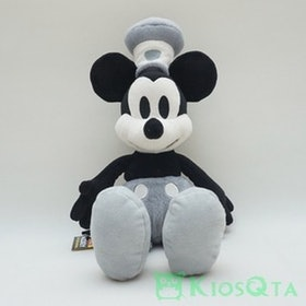 10 Rekomendasi Boneka Mickey Mouse Terbaik (Terbaru Tahun 2021) 3