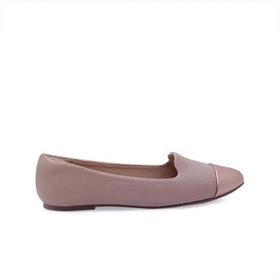 10 Rekomendasi Sepatu Bata Terbaik untuk Wanita (Terbaru Tahun 2021) 1