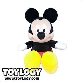 10 Rekomendasi Boneka Mickey Mouse Terbaik (Terbaru Tahun 2021) 1