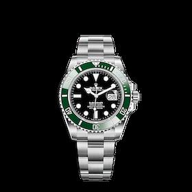 10 Jam Tangan Merk Rolex Terbaik (Terbaru Tahun 2021) 3