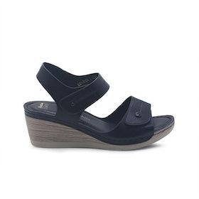 10 Rekomendasi Sepatu Bata Terbaik untuk Wanita (Terbaru Tahun 2021) 4