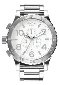 10 Rekomendasi Jam Tangan Nixon Terbaik (Terbaru Tahun 2021)  5